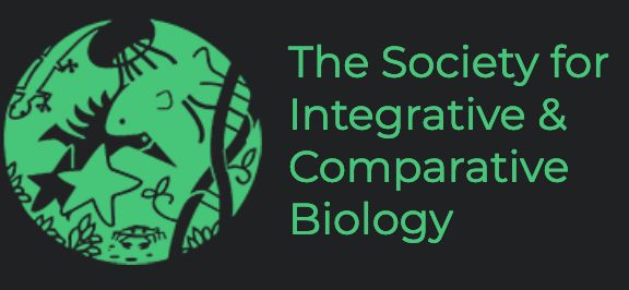 Society for Integrative and Comparative Biology